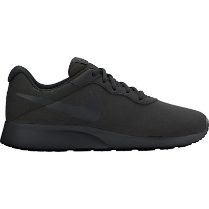 2be865d077c3 ... Nike Men s Tanjun Wide Athletic Shoes. Men s Lifestyle Shoes.  Hover Click to enlarge