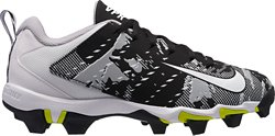 Nike Boys' Vapor Untouchable Shark 3 Football Cleats
