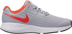 Nike Boys' Star Runner Shoes