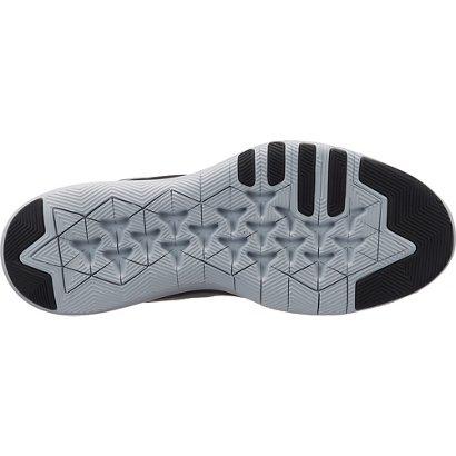 1337303ea86c8f ... Nike Women s Flex TR 8 Print Training Shoes. Women s Training Shoes.  Hover Click to enlarge. Hover Click to enlarge