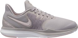 Nike Women's In-Season TR 8 Training Shoes