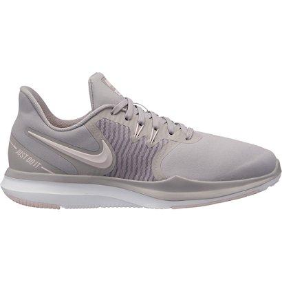 d2011a0ec47d Nike Women s In-Season TR 8 Training Shoes