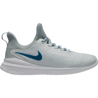 ... Nike Women s Renew Rival Running Shoes. Women s Running Shoes.  Hover Click to enlarge fc5a2e2f7