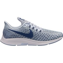 5fb5b59bf553e Women s Air Zoom Pegasus 35 Running Shoes Quick View. Nike