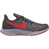 44a3dc4a805a7 Boys' Air Zoom Pegasus 35 Running Shoes. Clearance. Quick View. Nike