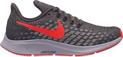 Boys' Air Zoom Pegasus 35 Running Shoes