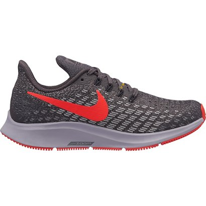 760a6303e3ee2 ... Air Zoom Pegasus 35 Running Shoes. Boys  Running Shoes. Hover Click to  enlarge