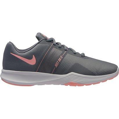 Nike Women s City Trainer 2 Training Shoes  ecf60ef0c