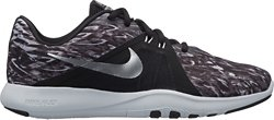 Nike Women's Flex TR 8 Print Training Shoes