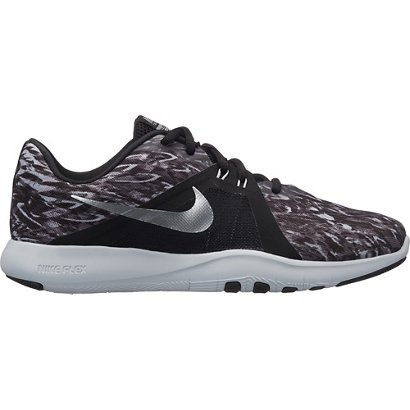 1417c8e32da2 Women s Training Shoes. Hover Click to enlarge