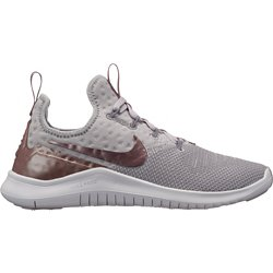 low priced 6fe29 a03f4 ... Nike Free Bionic Women s Free TR 8 LM Training Shoes Quick View.