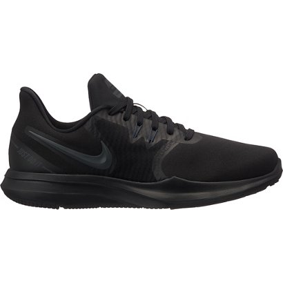 ... Nike Women s In-Season TR 8 Training Shoes. Women s Training Shoes.  Hover Click to enlarge e300a6755