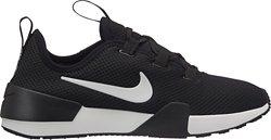 Nike Women's Ashin Modern Run Shoes