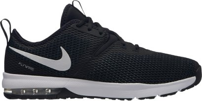 Nike Men S Air Max Typha 2 Training Shoes Academy