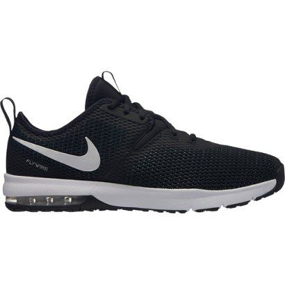 e4159eef94ec Academy   Nike Men s Air Max Typha 2 Training Shoes. Academy. Hover Click  to enlarge