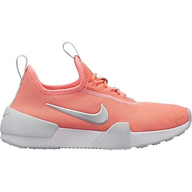 Nike Kids' Ashin Modern Running Shoes