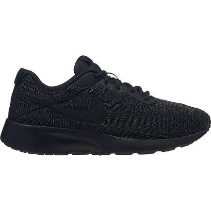 e6cd5080a175 ... greece nike girls tanjun shoes 2477e 79683