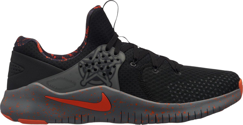 f731fd7f5773 Nike Men s Free TR 8 Oklahoma State University Training Shoes