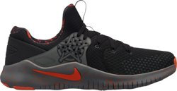 Nike Men's Free TR 8 Oklahoma State University Training Shoes