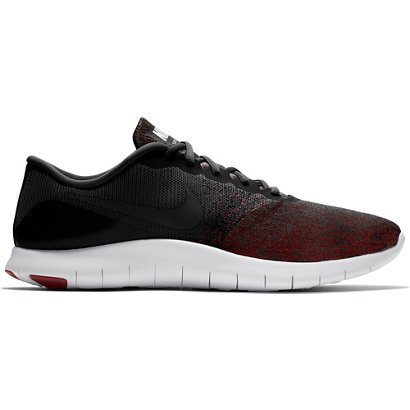 3ac64a45172 See Details. Academy   Nike Men s Flex Contact Running Shoes. Academy.  Hover Click to enlarge