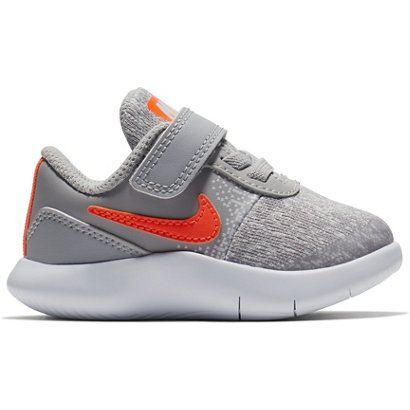 ec8eadf3fee Toddler Athletic   Lifestyle Shoes. Hover Click to enlarge