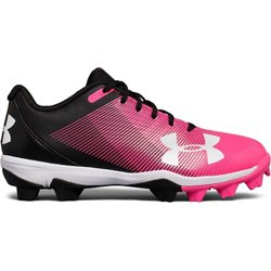 Kids' Leadoff Low RM Junior 2018 Baseball Cleats