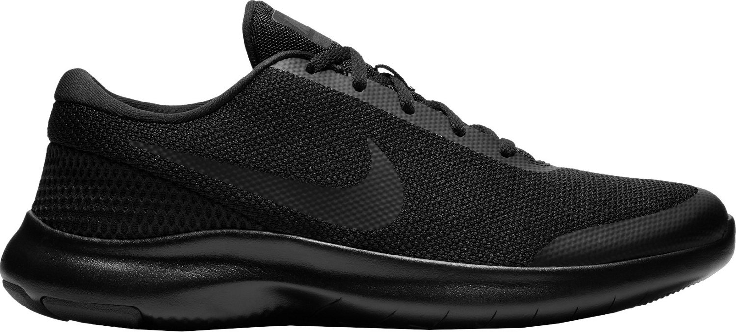 aa4b4d3dd559 Display product reviews for Nike Men s Flex Experience RN 7 Running Shoes