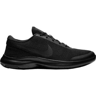 6c4bc9075186 ... Nike Men s Flex Experience RN 7 Running Shoes. Men s Running Shoes.  Hover Click to enlarge