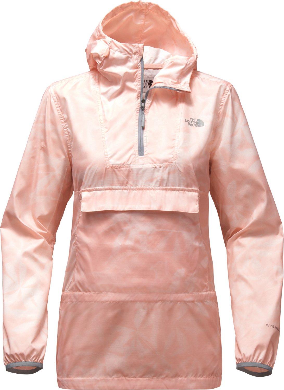 701418c4d444 The North Face Women s Fanorak Jacket