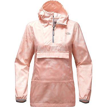 14b424b1d The North Face Women's Fanorak Jacket