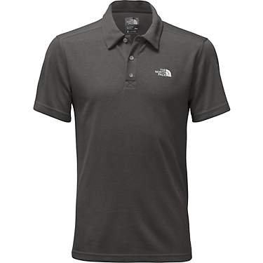 18ff3fae9 Men's The North Face Shirts | Academy