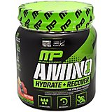 MusclePharm Amino 1 Hydrate + Recover Powdered Supplement