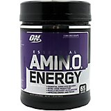Optimum Nutrition Essential Amino Energy Supplement