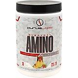 Purus Labs Everyday Amino Powder