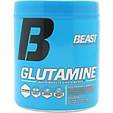 Beast Sports Nutrition Glutamine Supplement