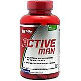 MET-Rx Active Man Multivitamin Tablets