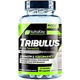 NutraKey Tribulus Capsules