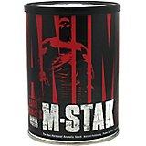 Universal Nutrition Animal M-Stak Supplement