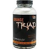 Controlled Labs Orange Triad Supplement