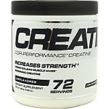 Cellucor Cor-Performance Series Creatine Powder