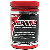 MET-Rx Creatine Monohydrate Powder