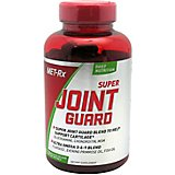 MET-Rx Super Joint Guard Soft Gels