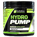 NutraKey Hydro Pump Powder