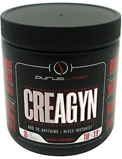 Purus Labs Creagyn Powder