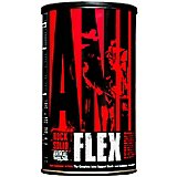 Universal Nutrition Animal Flex Joint Support Supplement