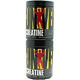 Universal Nutrition Creatine Powder Dietary Supplement