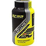 Repp Sports R-PCT Post Cycle Therapy Supplement