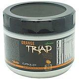 Controlled Labs Orange Triad + Greens Supplement