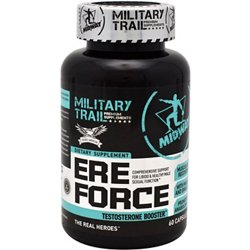 Military Trail EREforce Testosterone Booster