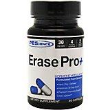 PEScience Erase Pro+ Hormone Modulator Capsules